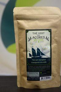 The_Açores_Vert-681x820