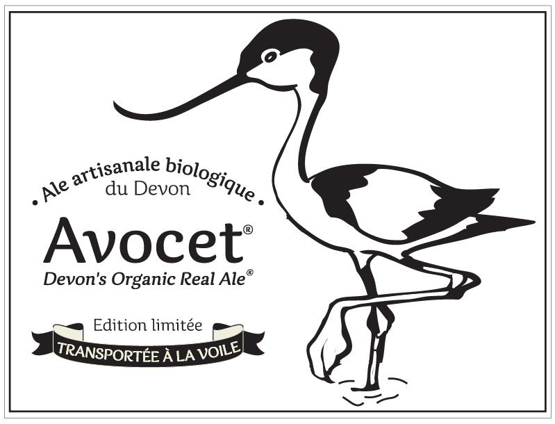 Avocet_Ale_Edition_limitée_TOWT