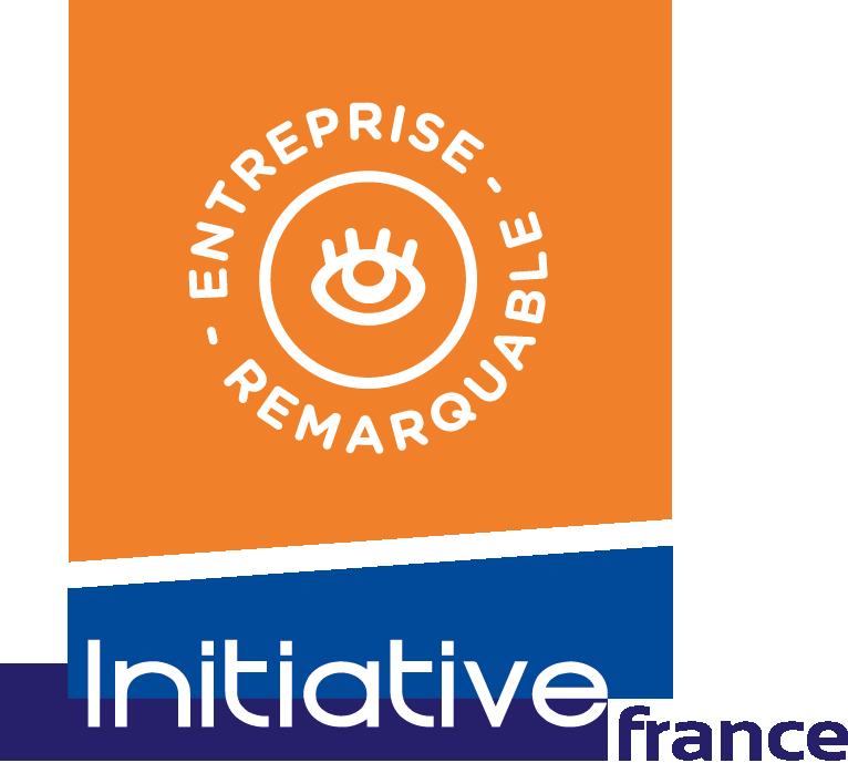 ENTREPRISE_REMARQUABLE_ORANGE