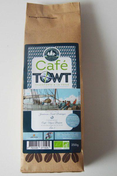 cafe_towt_transporte_a_la_voile