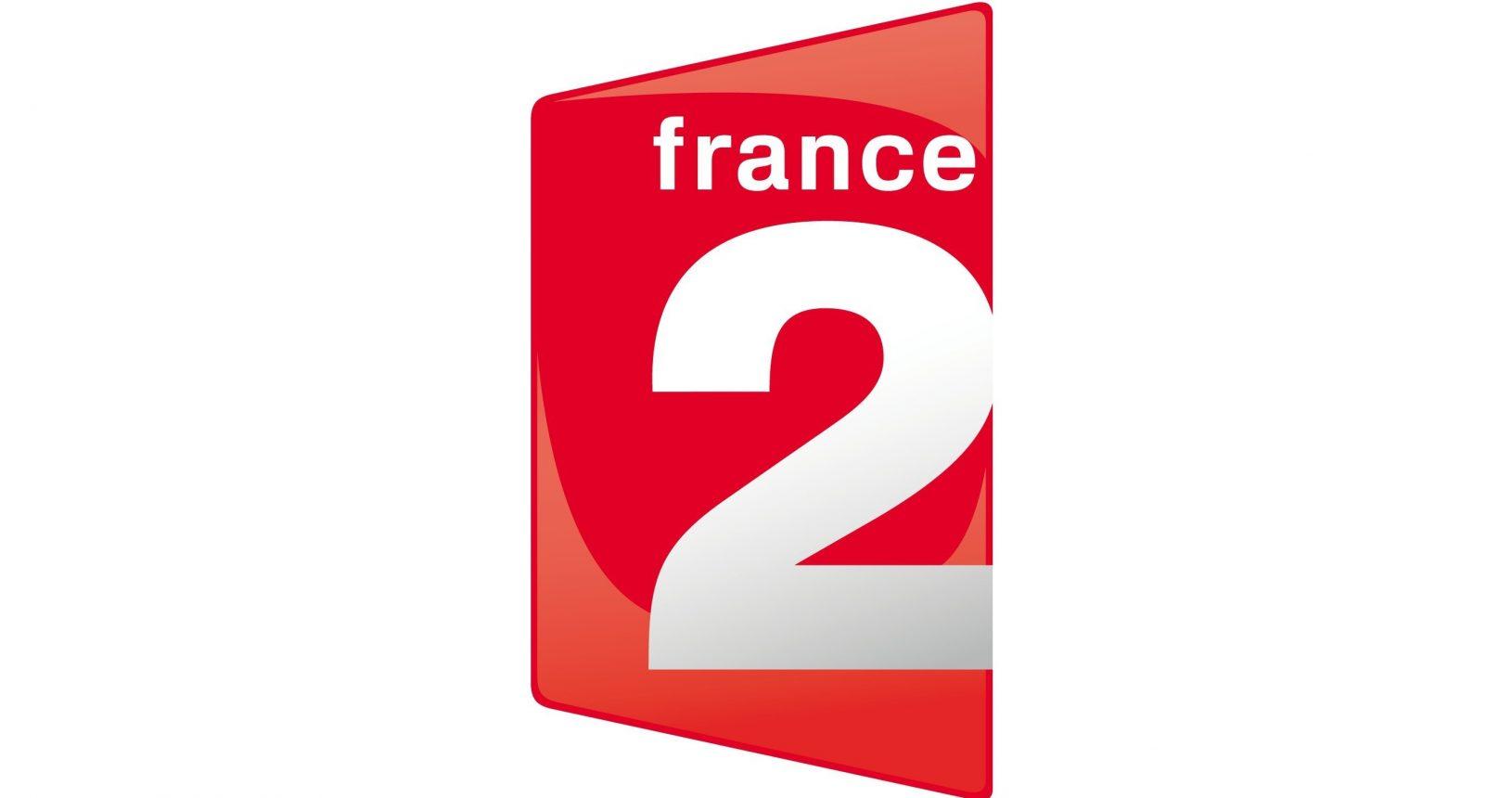 logo FR2