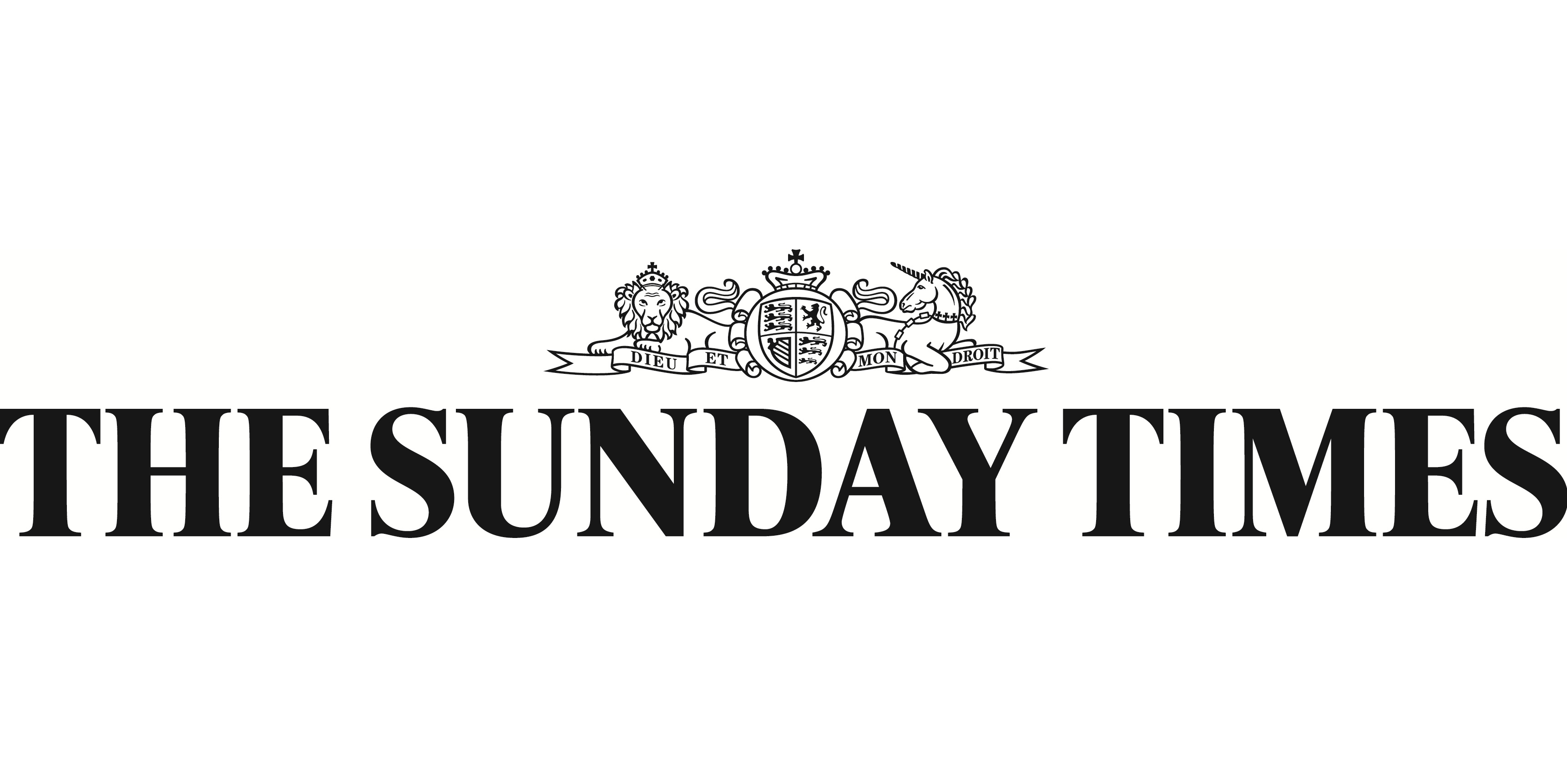The-Sunday-Times-Logo