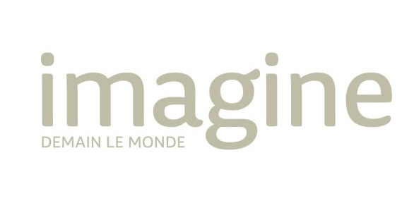imagine demain logo