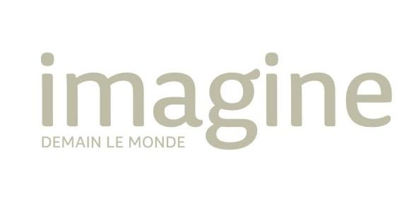 imagine demain logo