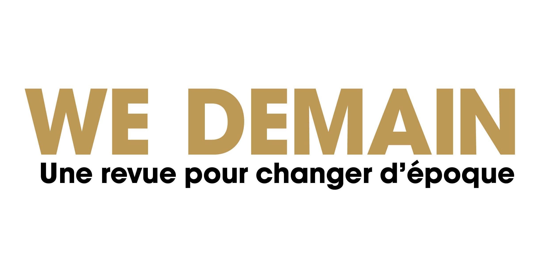 logo-WeDemain_HD