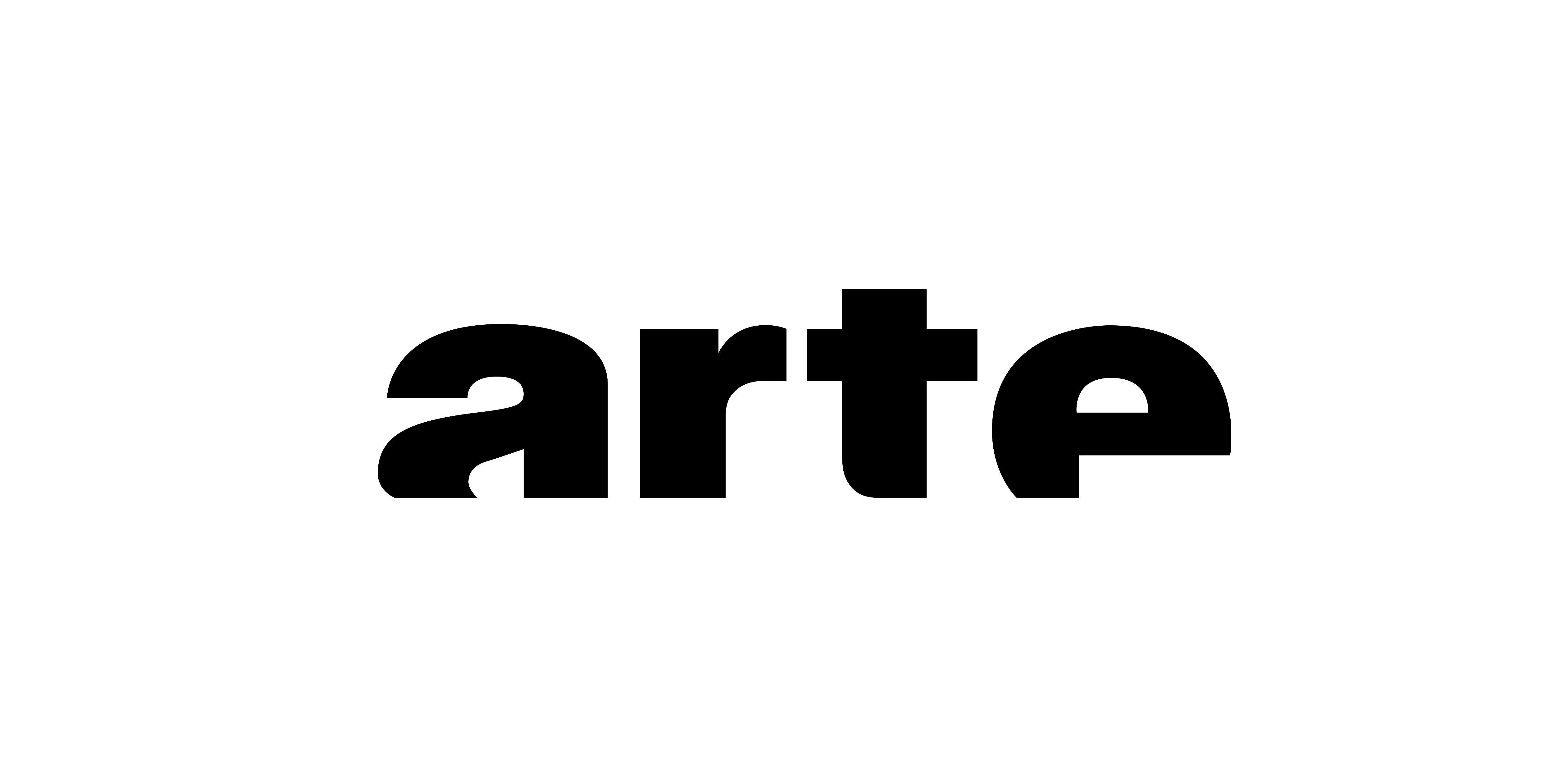 logo-arte-1
