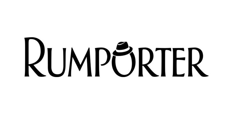 logo rumporter