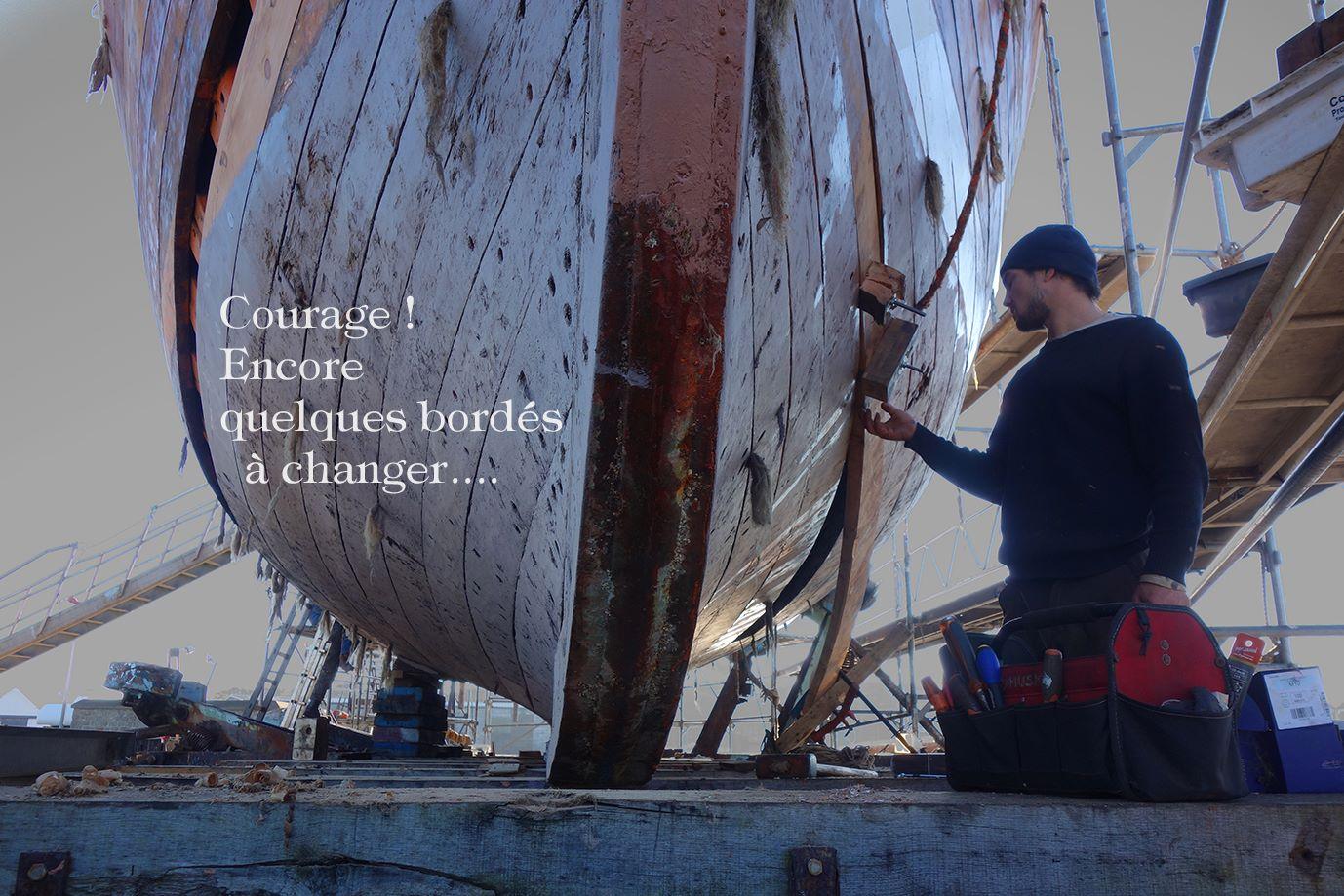 CC Laetitia Vassal Bordées