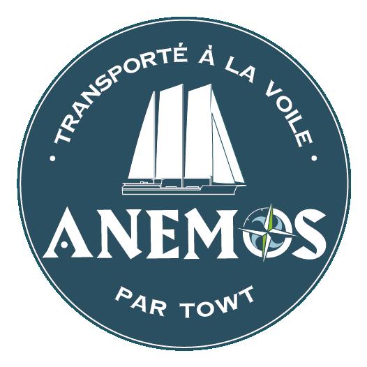 ANEMOS_Voilier_Cargo