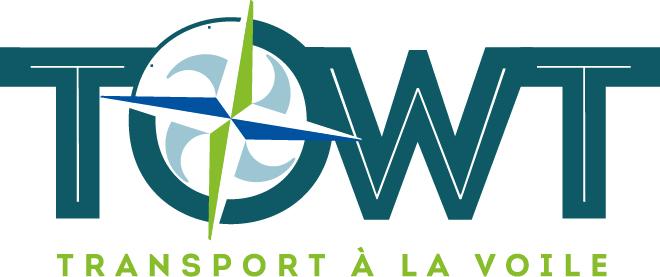 logo_TOWT_quadri_RGB