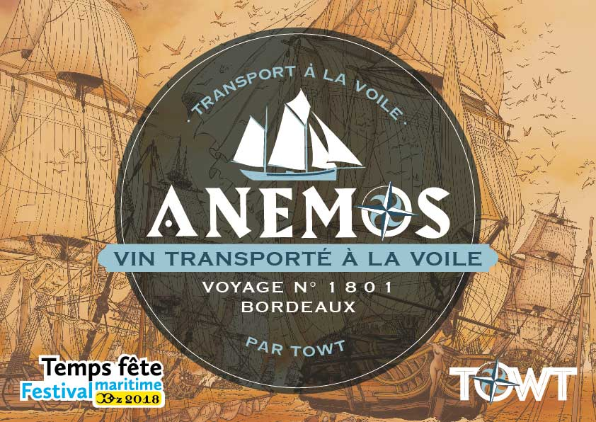 temps-fetes-visuel-officiel-03