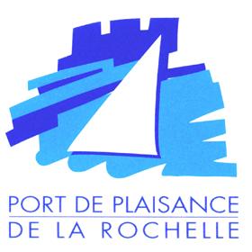 logo_port_la_rochelle_towt