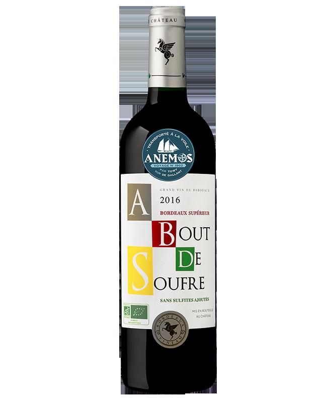 A-Bout-De-Soufre-2016x800