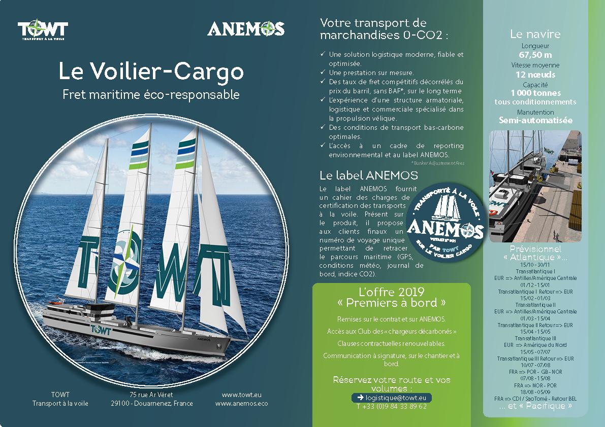 Plaquette_Voilier_Cargo_LGT_planche