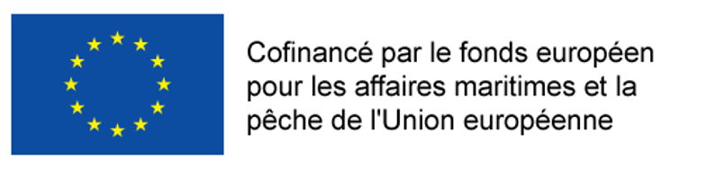 e1833a18-9dd8-456c-b8c9-da22e21dc31a