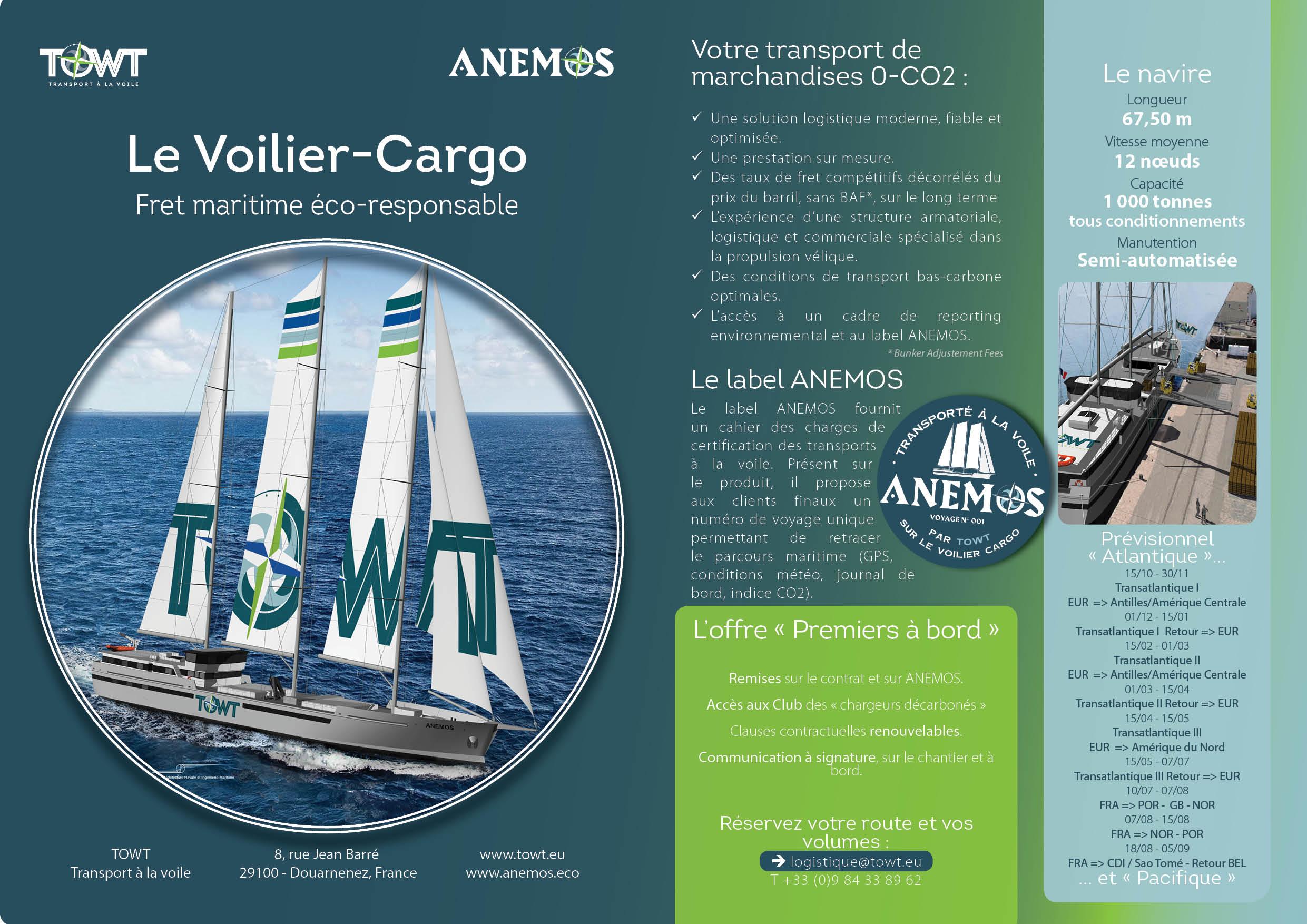 Plaquette_Voilier_Cargo_LGT_fr_20