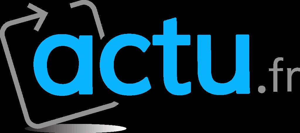 actu-fr_w1024