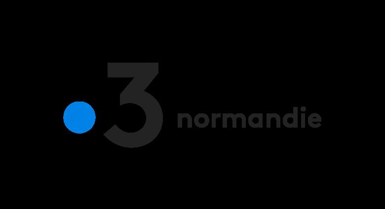 france_3_logo_rvb_normandie_couleur_noir-3480715