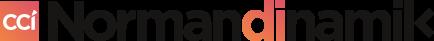 logo-normandinamik-cci