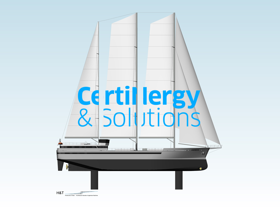 CertiNergy&Solutions