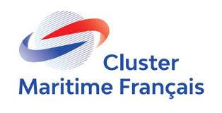 clustermaritime