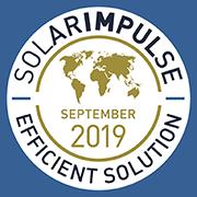 solarimpulse TOWT