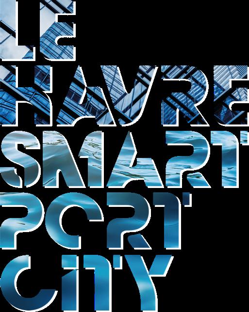 Logo LHSPC_Photo